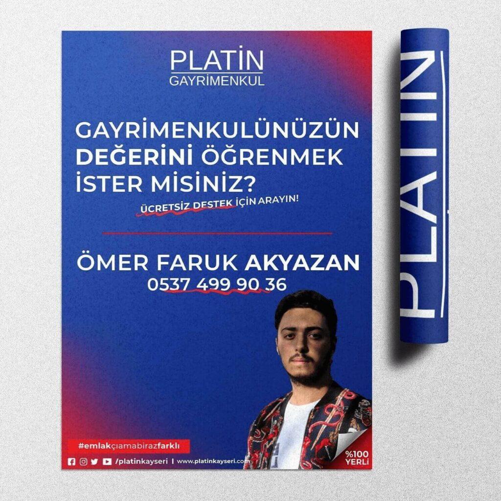 Ömer Faruk Yazan